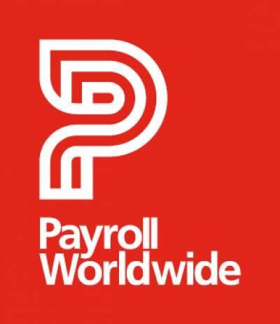 Payroll Worldwide